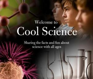 cool-science