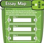 essay-map